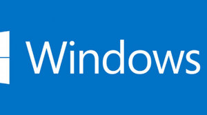 download windows 10 nguyên gốc